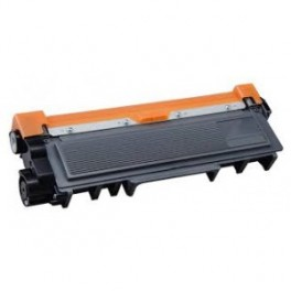 TONER COMPATIVEL BROTHER TN-2310 / TN-2320