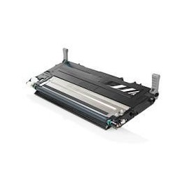 Toner Samsung PF-CLT-K404S compatible with Samsung C430