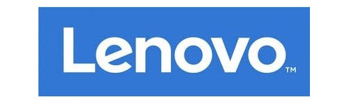 Lenovo Compativeis