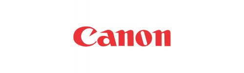 Canon_Compativeis